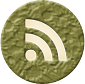 Follow our Blog- Subscribe to our RSS Feed